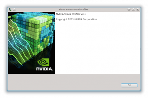 Upgrade CUDA Toolkit 4 1 28 – GPeron