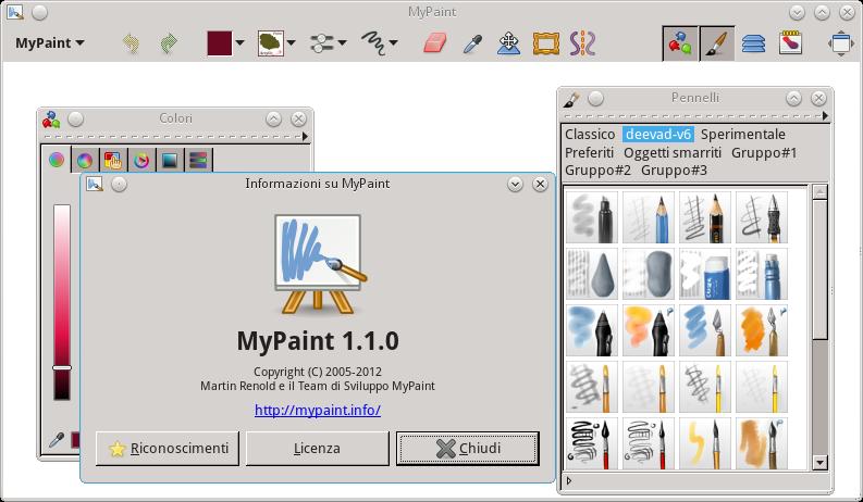 MyPaint.1.1.0