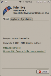 kdenlive-0.9.4