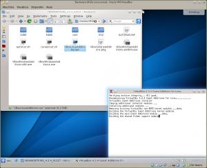 virtualbox-4.3.4_additional