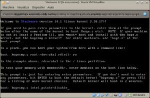 virtualbox-4.3.4_slackware-14.1