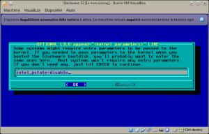 virtualbox-4.3.4_slackware-14.1_lilo