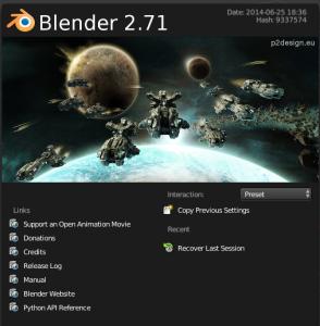 blender-2.71_logo
