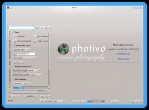 photivo-20140525