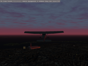 fgfs-screen-008