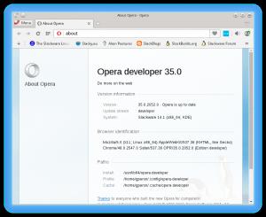 opera_35.0.2052.0
