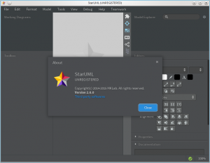 staruml-2.6.0
