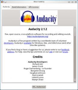 audacity-2.1.2