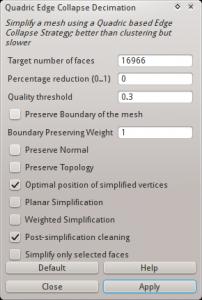 MeshLab_filter_quadratic