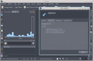 digikam-5.1.0