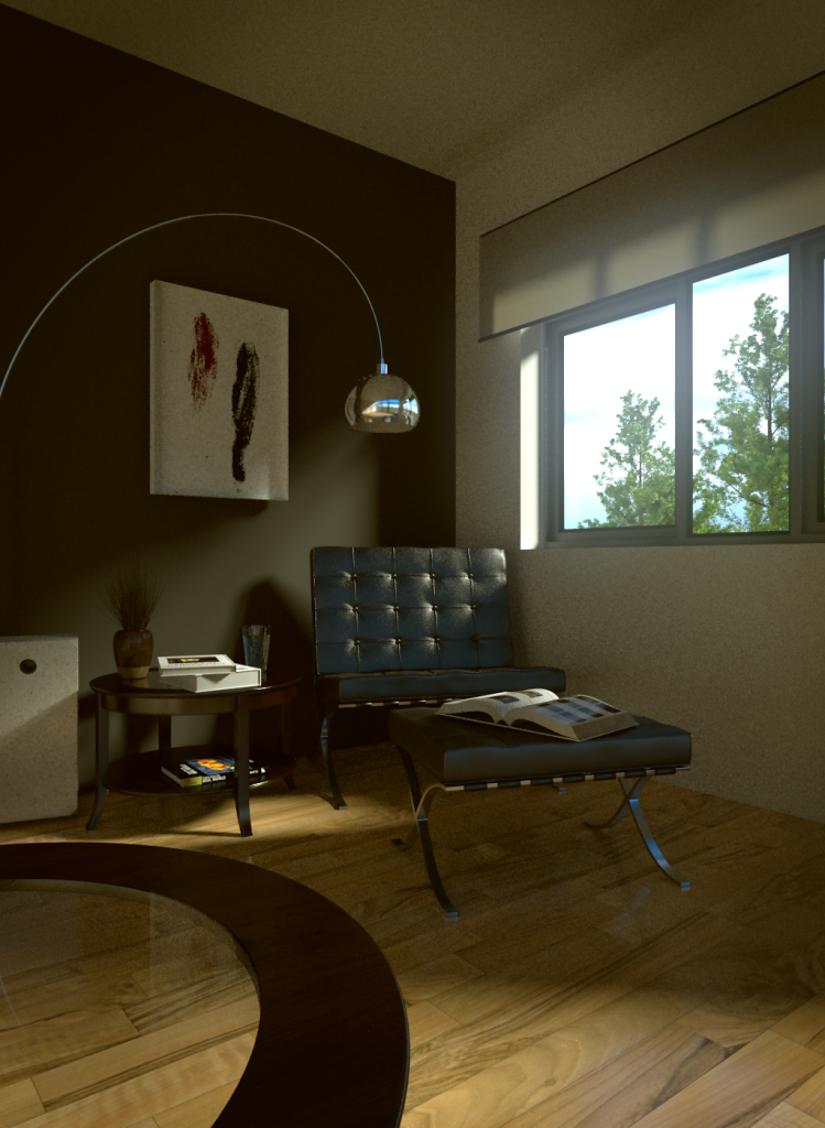 simple_lounge_room_retouch